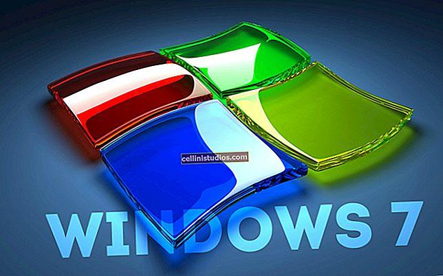 4 alasan mengapa Windows tidak bisa boot